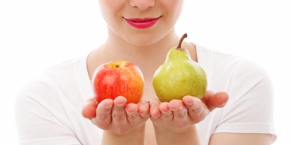 Medicina Integrativa – Sobrepeso y Obesidad