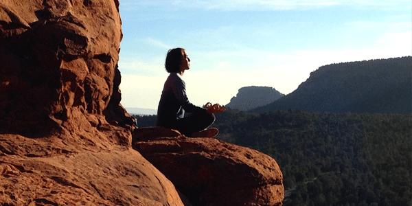 medicina-integrativa-meditacion-guiada