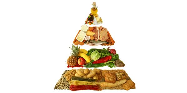 Medicina Integrativa – Nutrición y Salud
