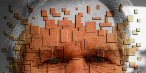 Medicina Integrativa – Los Trastornos Psicológicos