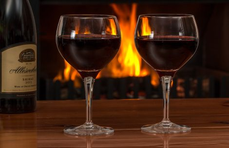 medicina-integrativa-cancer-y-alcohol